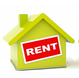 1 BHK, 2 BHK, 3 BHK apartment flat for rent in Whitefield, Bangalore