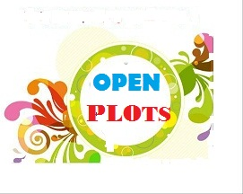 Open plot for sale in Around Whitefield, Bangalore