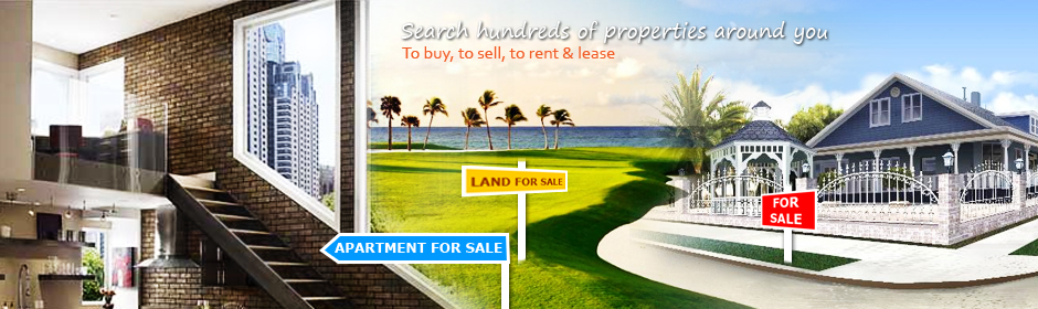 1 BHK, 2 BHK, 3 BHK apartment flat, houses for sale, rent or lease in Whitefield, Bangalore
